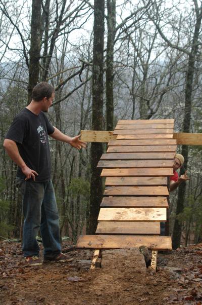 woody-supervising.jpg